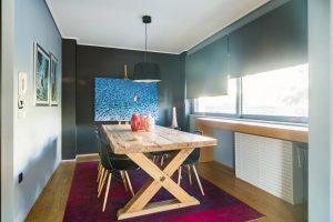 Ανακαίνιση Κατοικίας στη Βάρη
